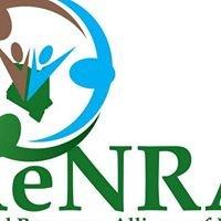 Kenya Natural Resources Alliance (KENRA)