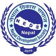 Nepal Development Society
