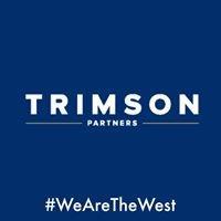 Trimson Partners