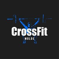 CrossFit Molde