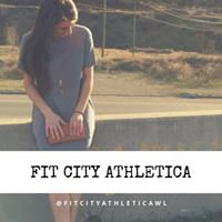 Fit City Athletica