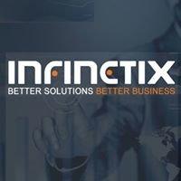Infinetix