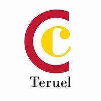 Camara Teruel