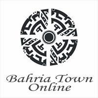 Bahria Town Online