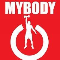 MYBODYComplex