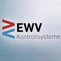 EWV Kontrollsysteme