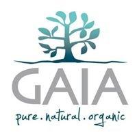 GAIA Natural Skincare Mauritius