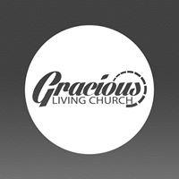 GraciousLiving.Church
