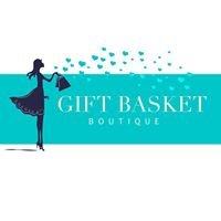 Gift Basket Boutique