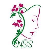 Natalie's Skin Solutions Aesthetic & Laser Center