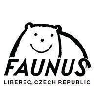 Faunus Liberec