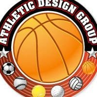 Athletic Design Group