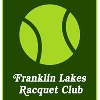 Franklin Lakes Racquet Club