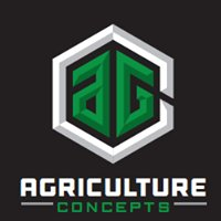 Agriculture Concepts
