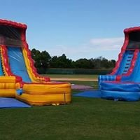 Starlite Entertainment and Party Planning Inc.