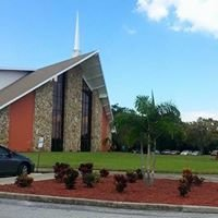 First Assembly of God Clearwater