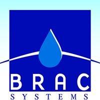Brac Systems