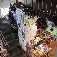 Libreria Hellisbook