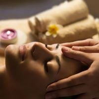 Be Well Massage Skin Care Spa