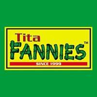 Tita Fannies