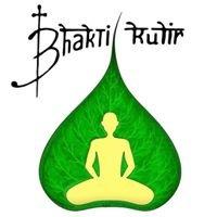 Bhakti Kutir