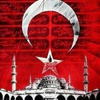 Association Culturelle Islamique Turque (A.C.I.T) de Montpellier