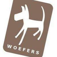 Woefers