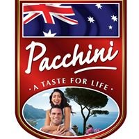 Pacchini & Sons