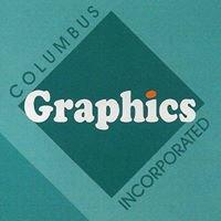 Columbus Graphics, Inc.