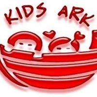 Kids Ark Foundation