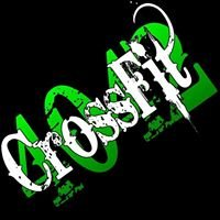 Crossfit 4042