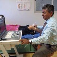 Medfir, Medicina Fisica, Rehabilitación y Electromiografìa en Oaxaca