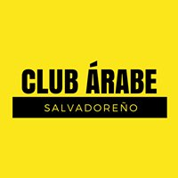 Club Arabe Salvadoreño