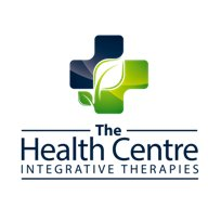 The Health Centre Integrative Therapies