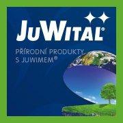 JUWITAL s.r.o.