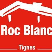 Agence du Roc Blanc Tignes