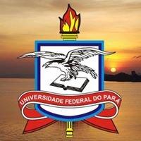 UFPA - Campus de Altamira