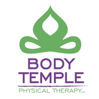 Body Temple Physical Therapy and Yoga