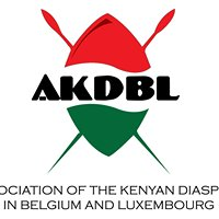 Association of Kenyan Diaspora in Belgium and Luxembourg
