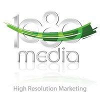 1080 Media