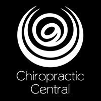 Chiropractic Central