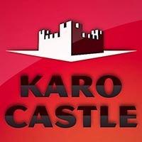 Karo Castle