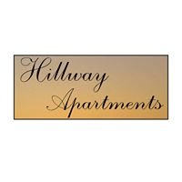 Hillway Apartments