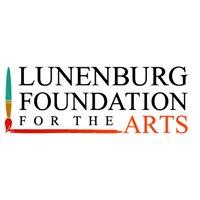Lunenburg Foundation for the Arts