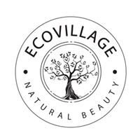 Eco Village Natural Beauty