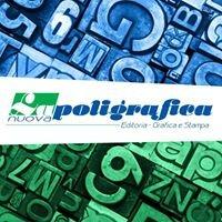 La Nuova Poligrafica