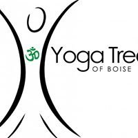 Yoga Tree of Boise