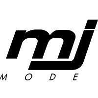 MJ Mode