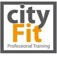 CityFit Professional Training Inc.