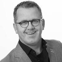 Sven van der Vlugt Fotografie